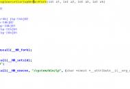 dvmap_code-1
