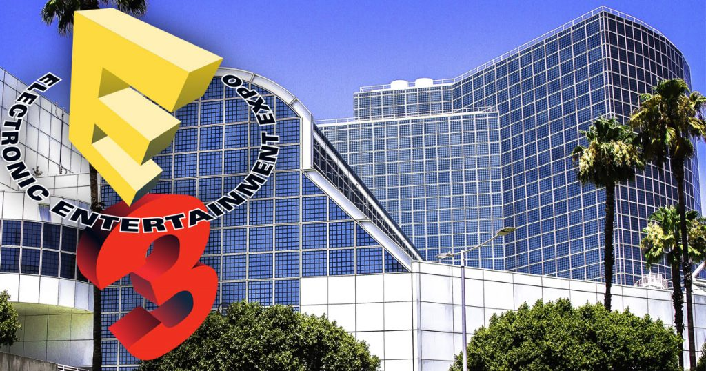 Die Highlights der E3 2017: Best of Nintendo, Sony, Microsoft
