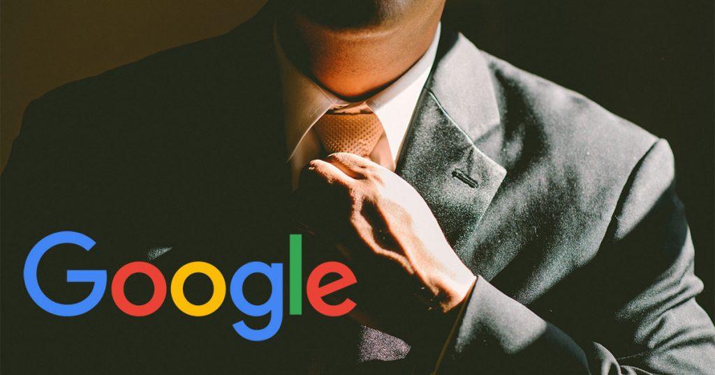 Google for Jobs – Stellenangebote direkt in den Suchergebnissen