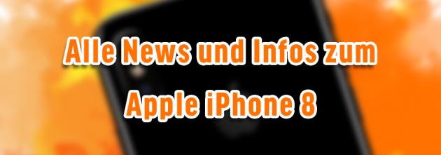 iphone acht teaser