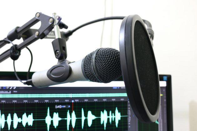 Das musst du zum Thema Podcast wissen