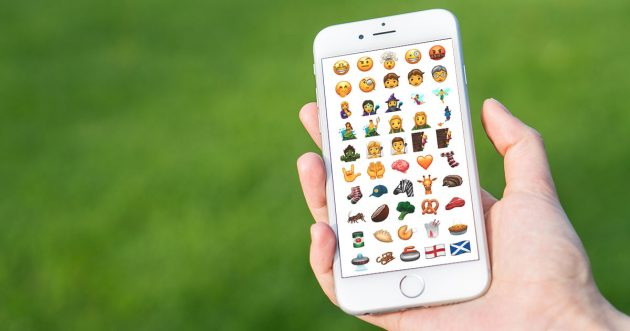 new-emojis-2017-unicode-10-title