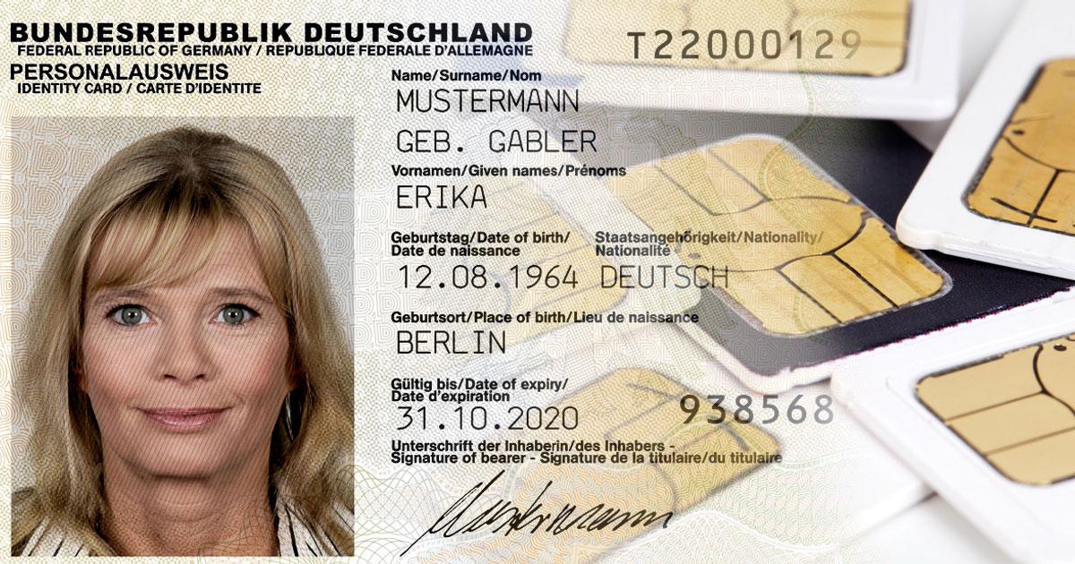 Замена паспорта в 45 лет passportistru