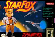 snes_star_fox_p_p1j295