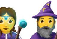 wizard-emoji