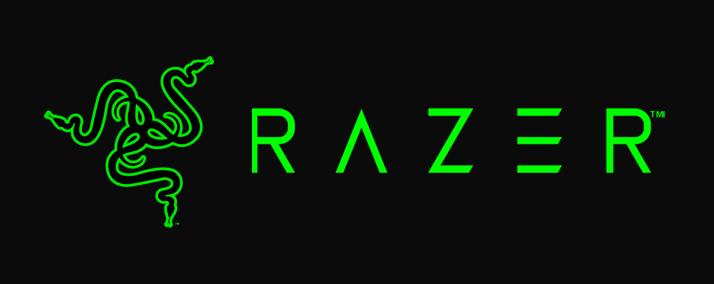 Plant Razer ein eigenes Gaming-Smartphone?