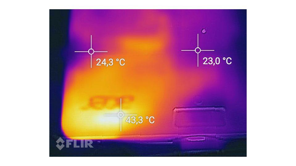 Acer_V7850 – Hitze_1