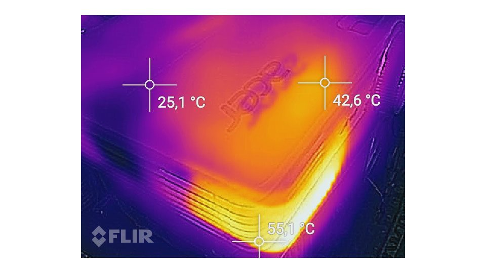 Acer_V7850 – Hitze_3
