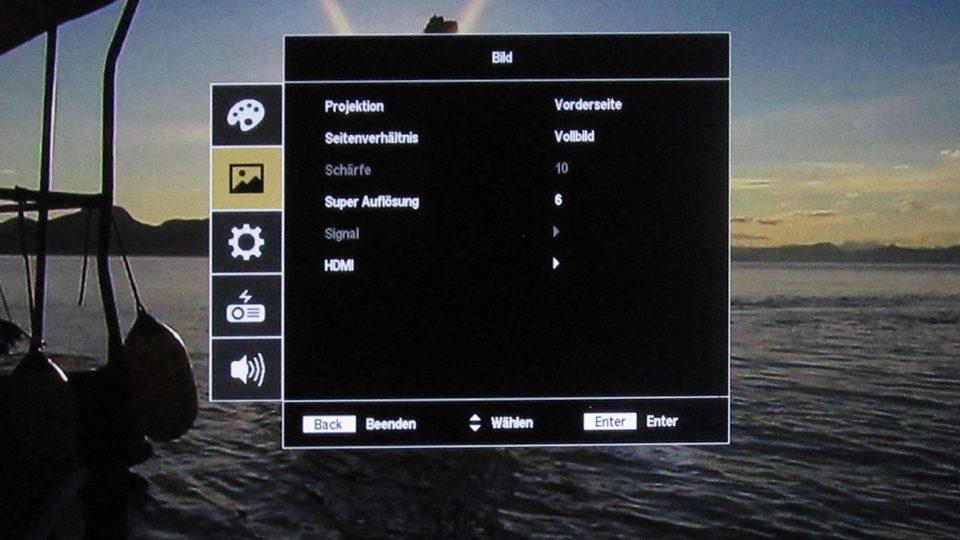 Acer_V7850 – Settings_10