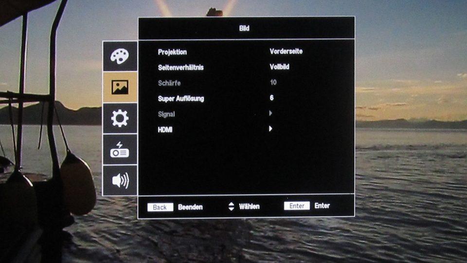 Acer_V7850 – Settings_4