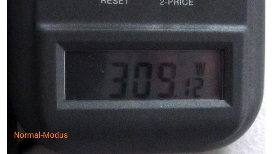 Acer_V7850 – Watt_2