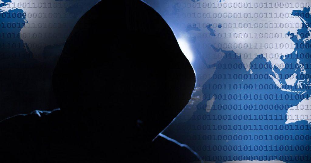 BKA warnt: 500 Millionen Passwörter gestohlen