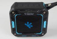 Gecko-BS050-02