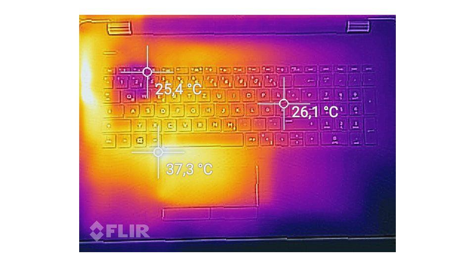 HP 17-ak029ng – Hitze_1