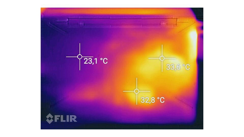 HP 17-ak029ng – Hitze_2
