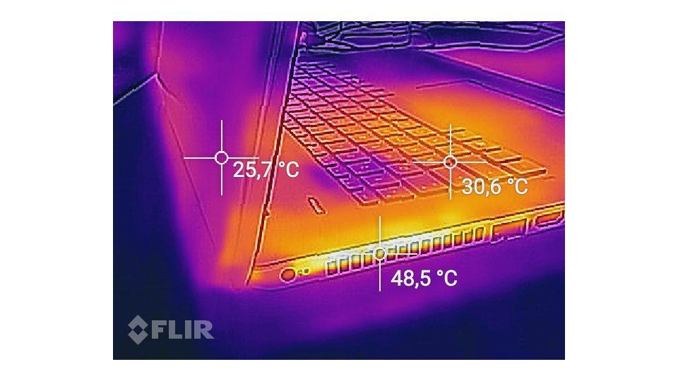 HP 17-ak029ng – Hitze_3