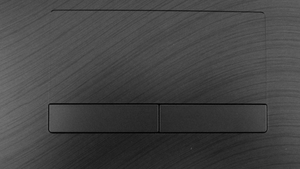HP 17-ak029ng – Tastatur_2