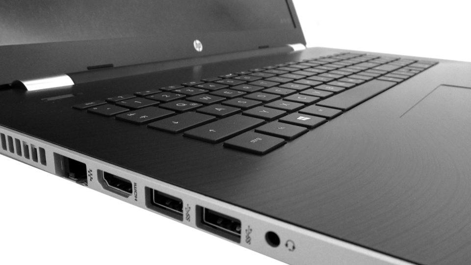 HP 17-ak029ng – Tastatur_4