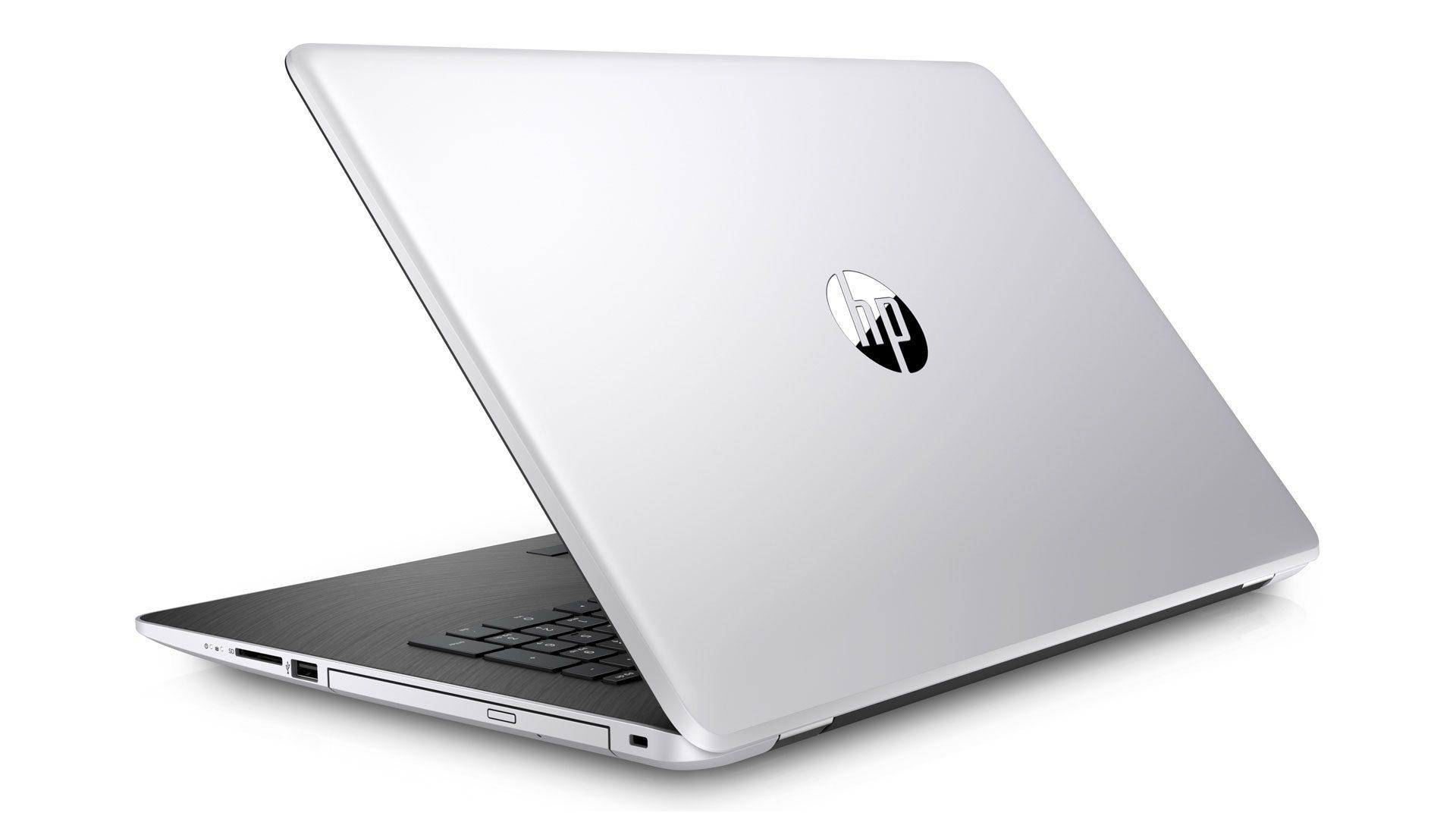 HP-17-ak029ng_Ansicht-3