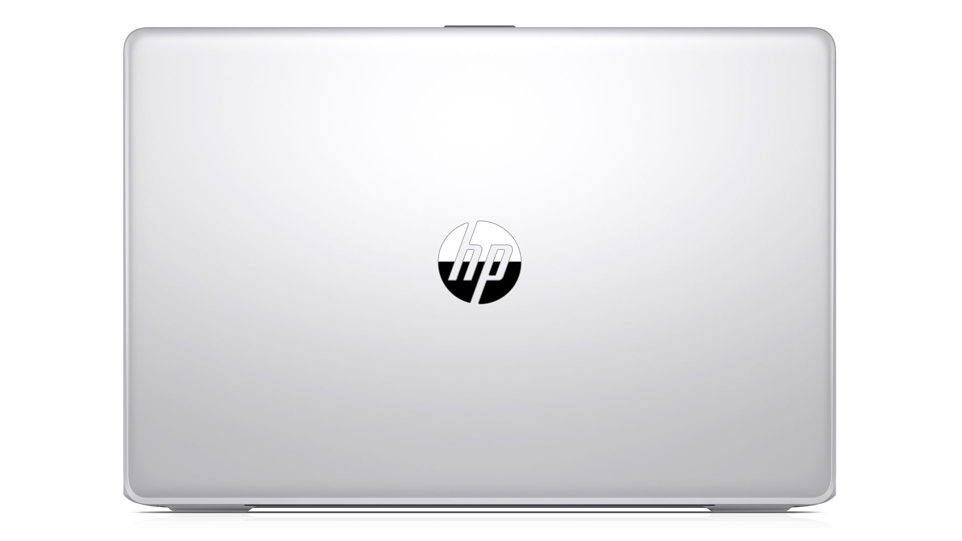 HP-17-ak029ng_Ansicht-5
