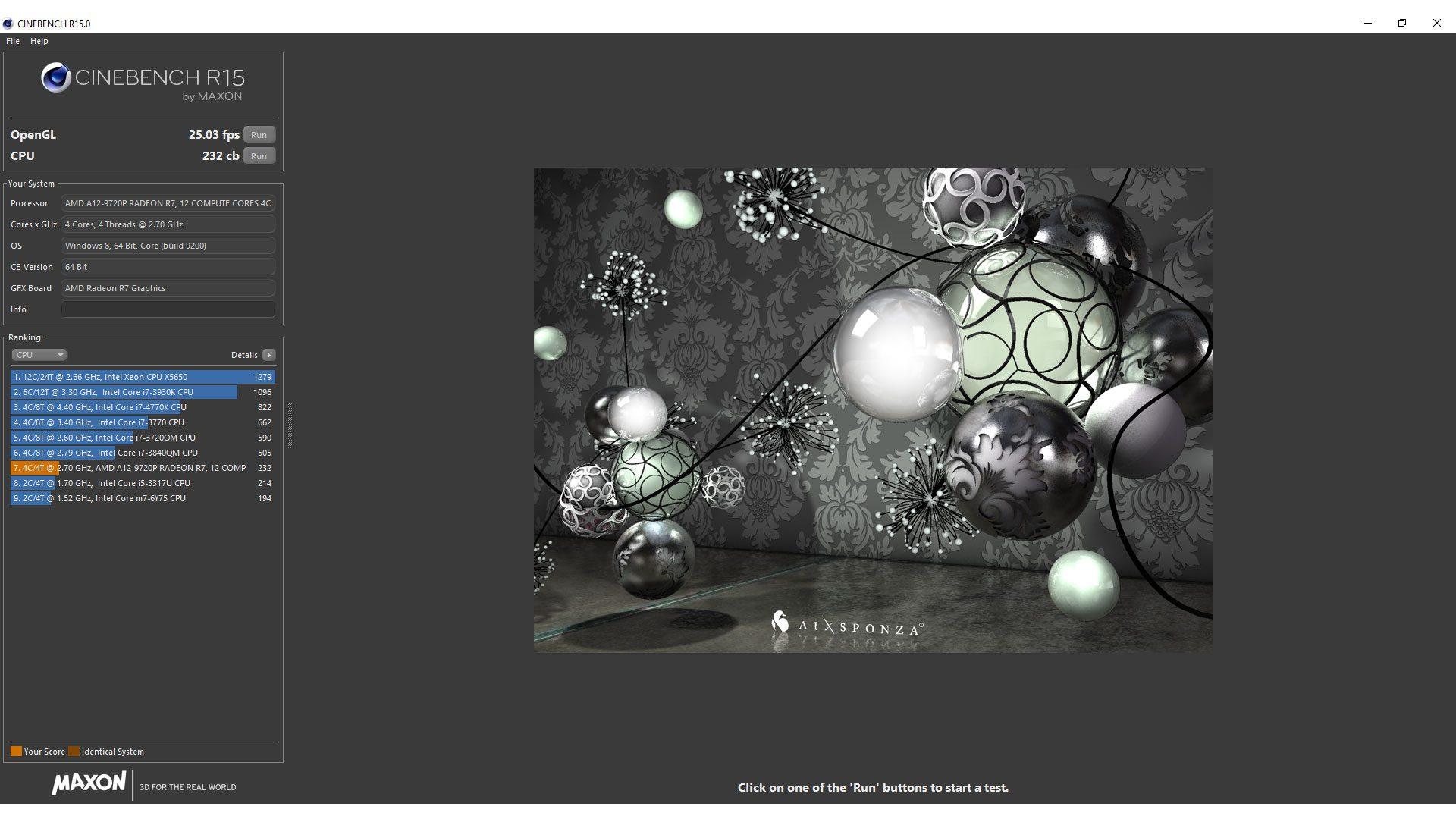 HP-17-ak029ng_Benchmark-5