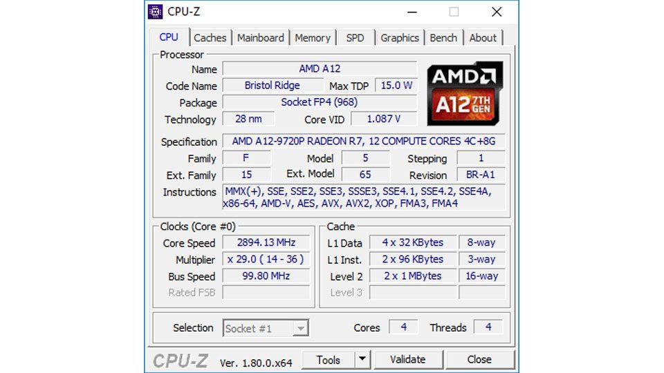 HP-17-ak029ng_Hardware-1