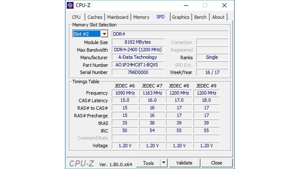 HP-17-ak029ng_Hardware-5