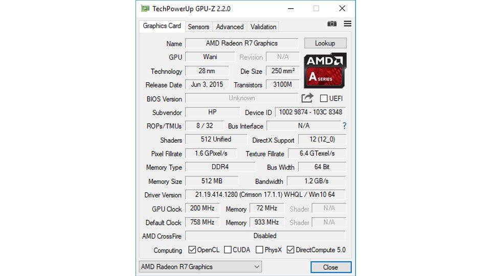 HP-17-ak029ng_Hardware-7