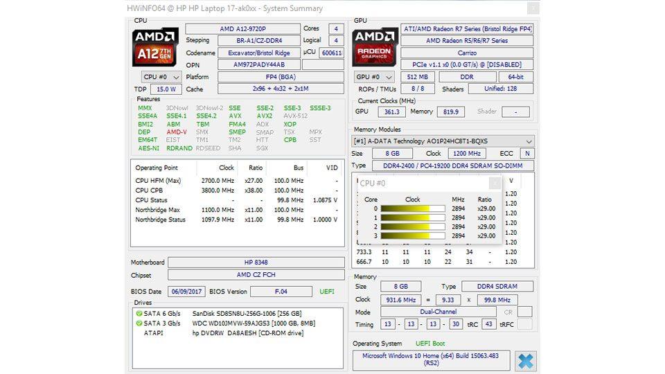 HP-17-ak029ng_Hardware-8