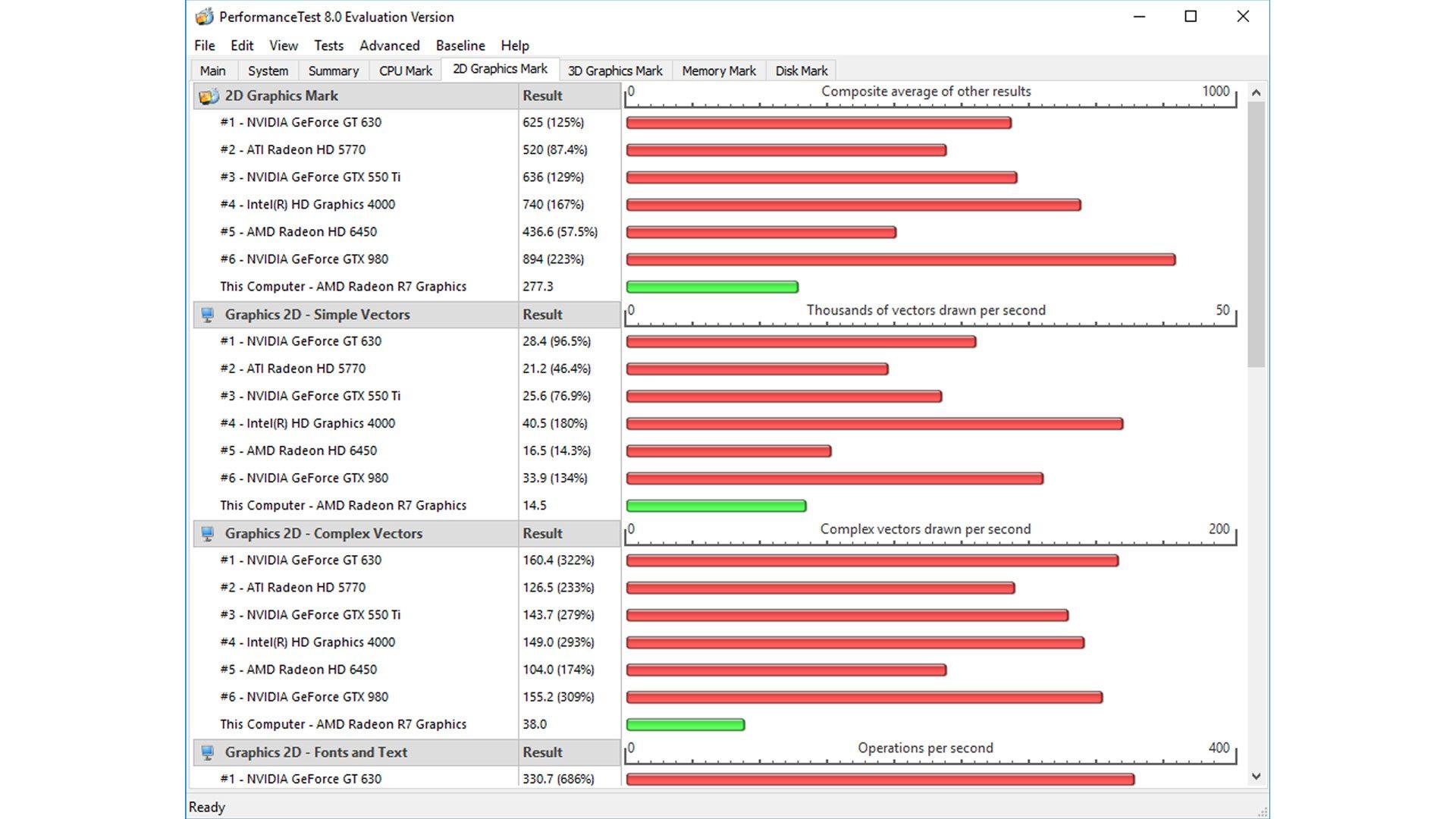 HP-17-ak029ng_Vergleich-3
