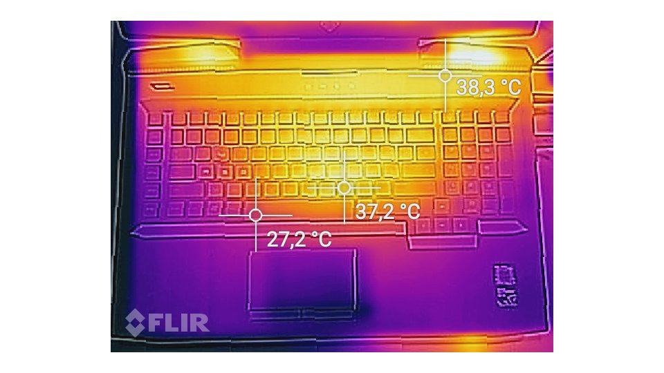 HP OMEN 17-an016ng Hitze_1