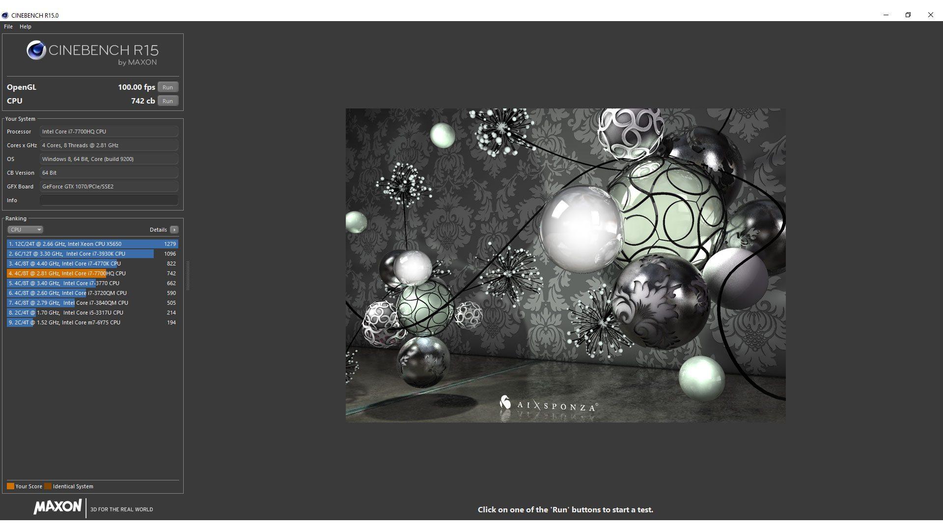 HP-OMEN-17-an016ng_Benchmark-5
