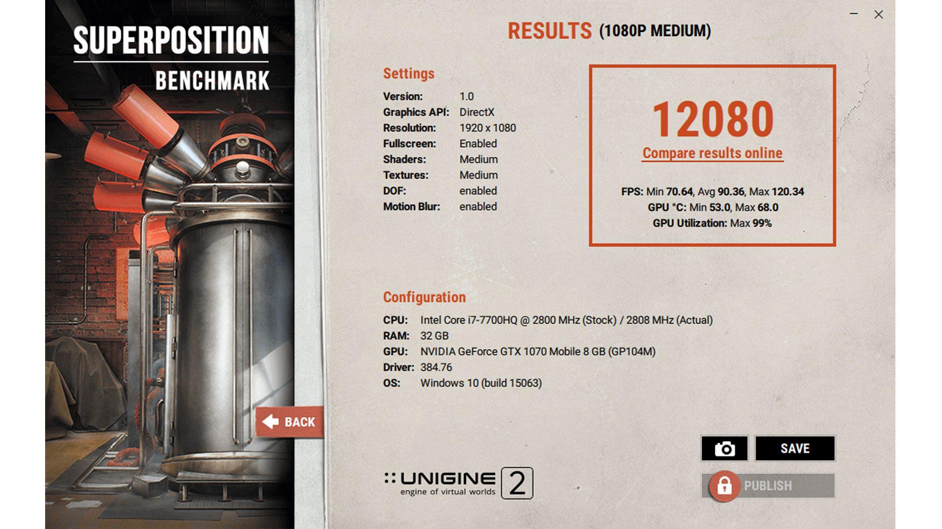 HP-OMEN-17-an016ng_Grafik-10
