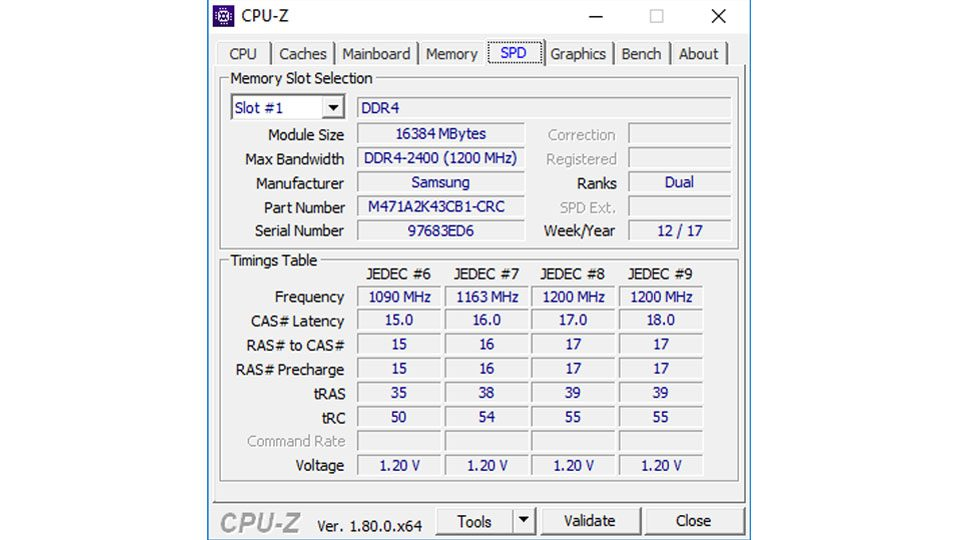HP-OMEN-17-an016ng_Hardware-5