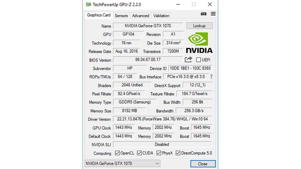HP-OMEN-17-an016ng_Hardware-7