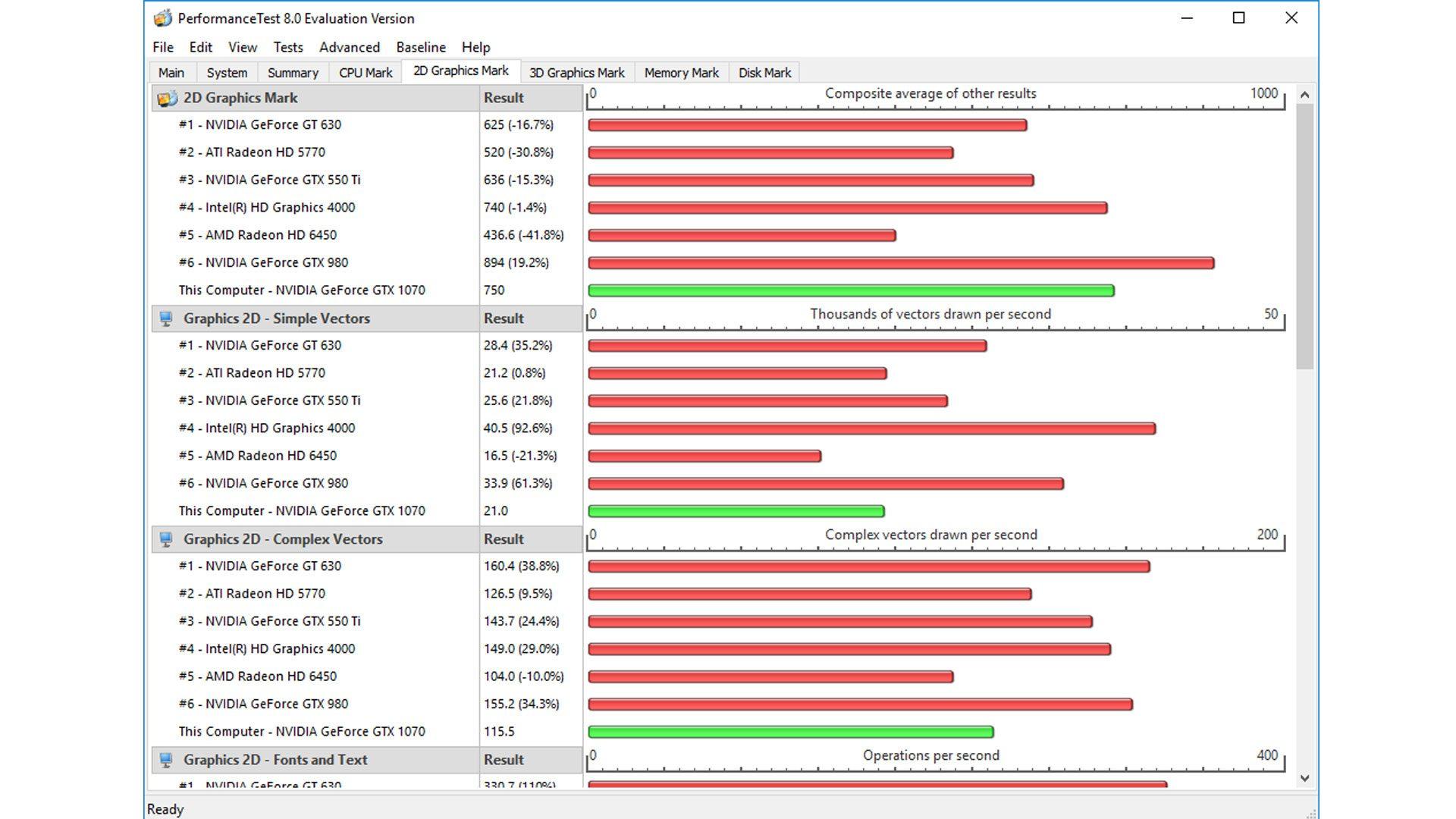 HP-OMEN-17-an016ng_Vergleich-3