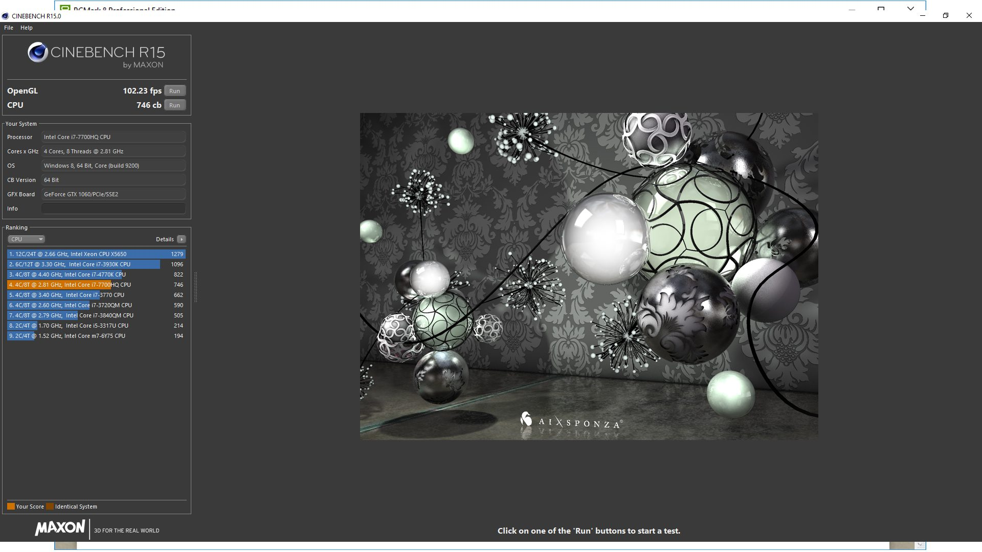 HP OMEN 17-w202ng_Benchmark_5