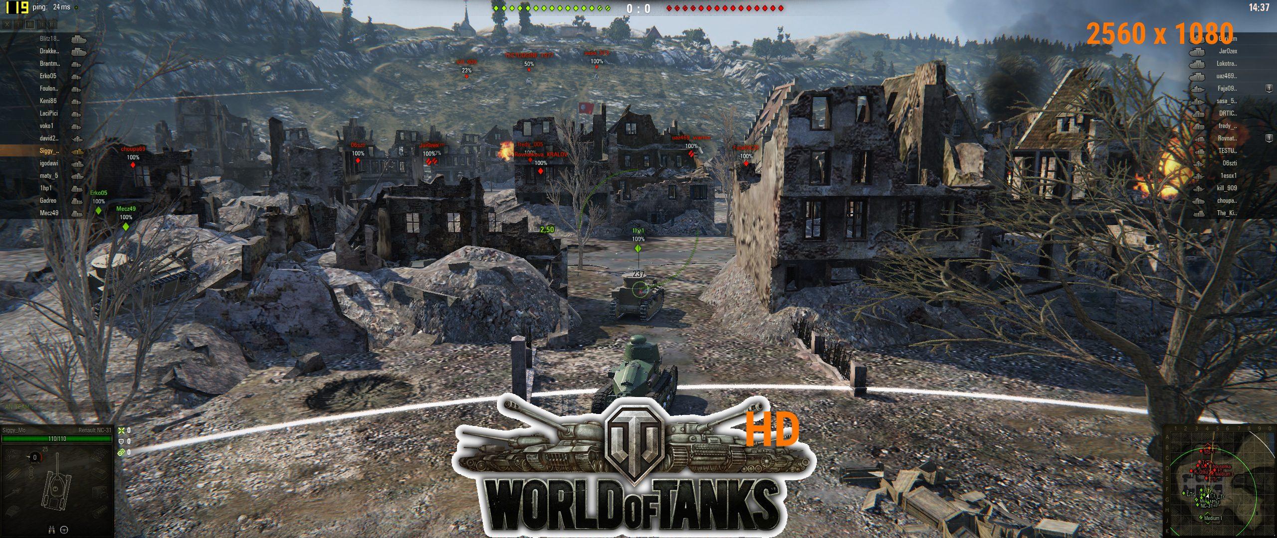 HP OMEN 17-w202ng_Games-Monitor_1