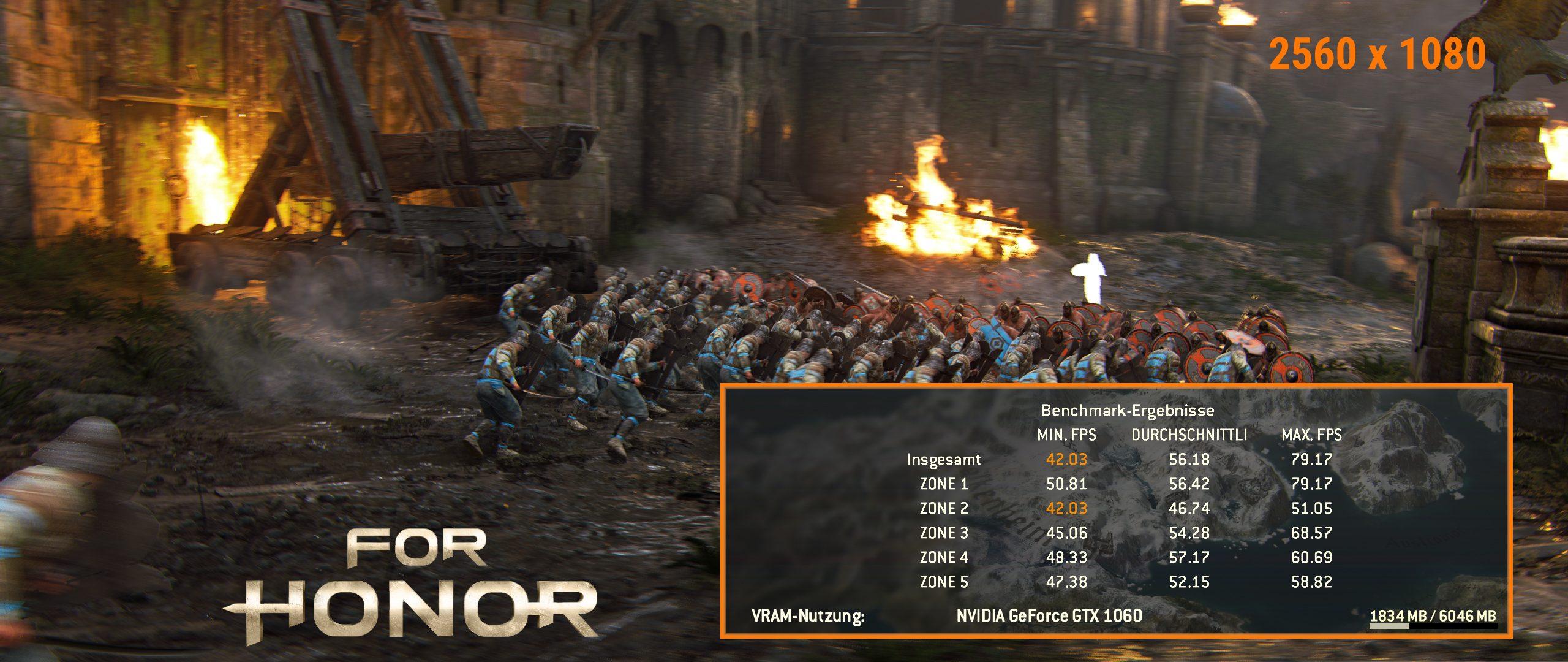 HP OMEN 17-w202ng_Games-Monitor_5