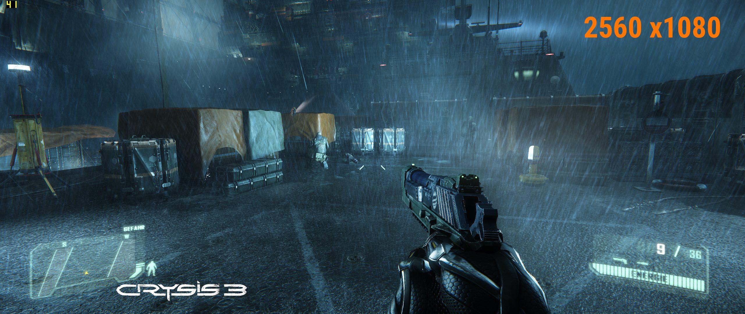 HP OMEN 17-w202ng_Games-Monitor_6