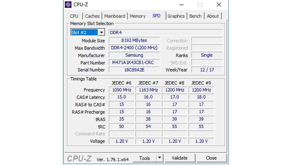 HP OMEN 17-w202ng_Hardware_6