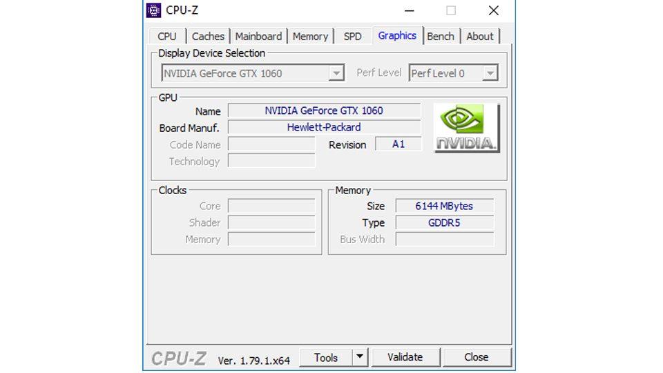HP OMEN 17-w202ng_Hardware_7