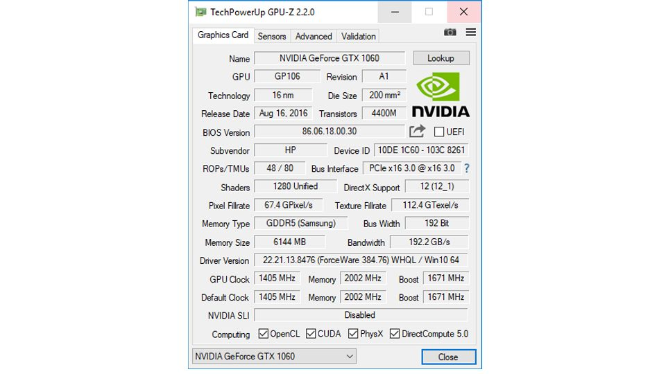 HP OMEN 17-w202ng_Hardware_8