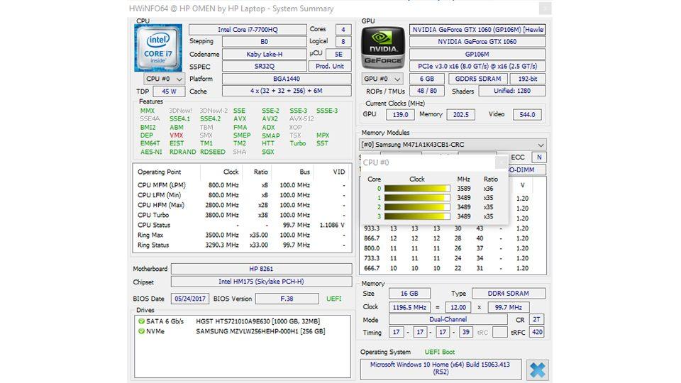 HP OMEN 17-w202ng_Hardware_9