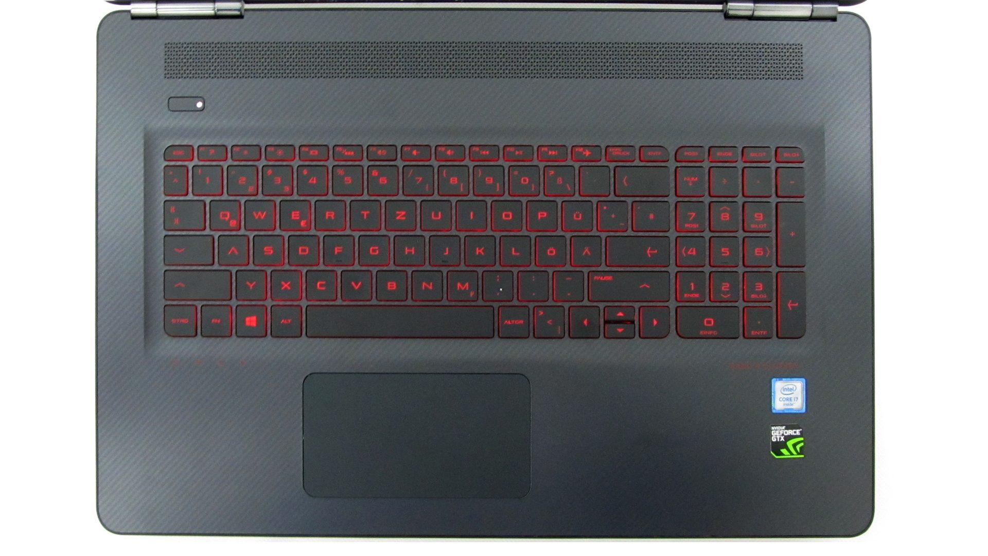 HP OMEN 17-w202ng_Tastatur_1