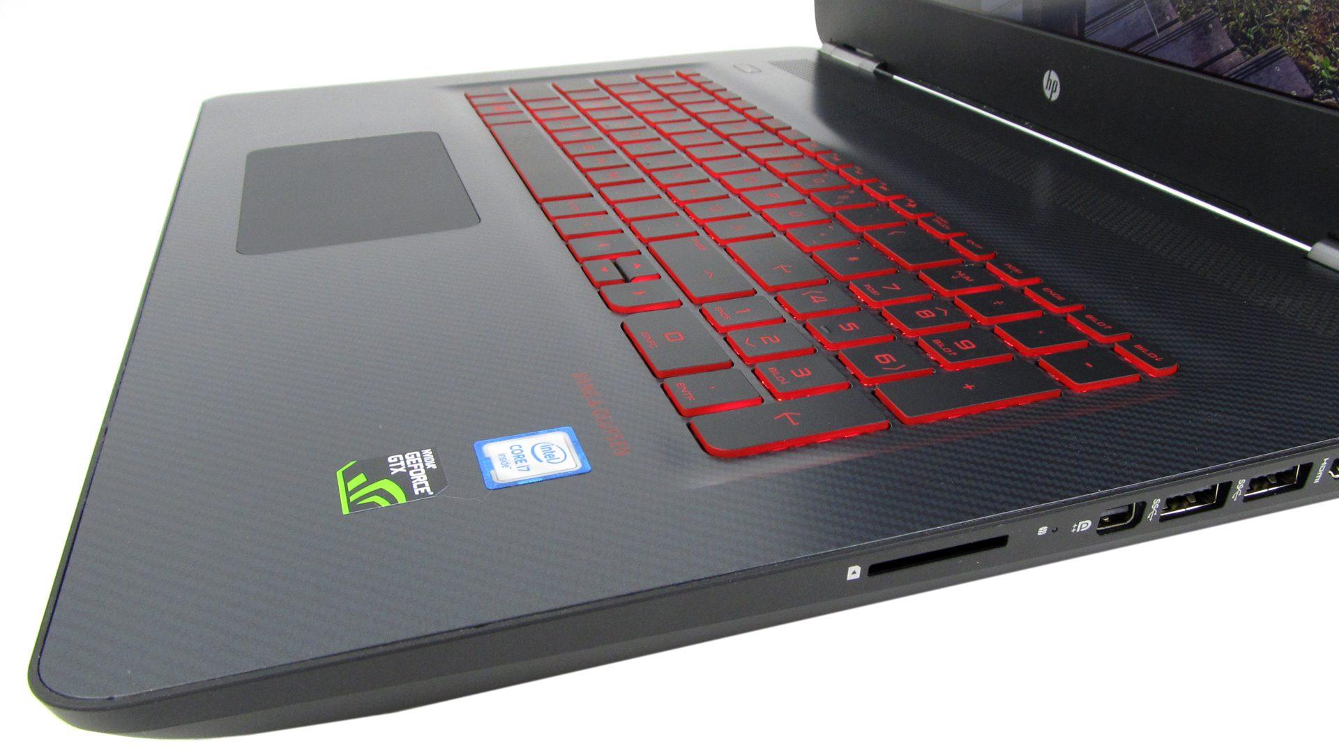 HP OMEN 17-w202ng_Tastatur_2