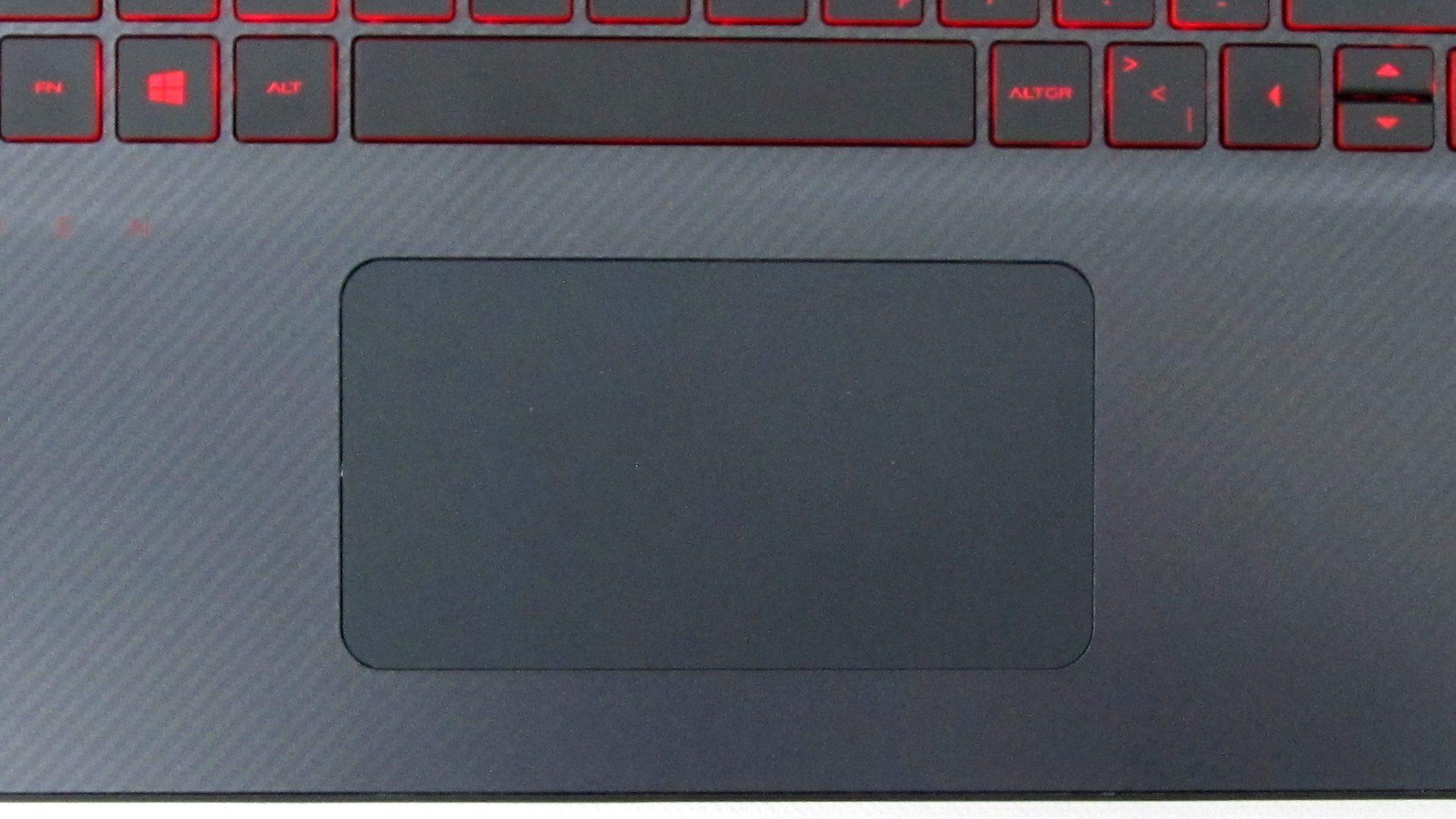 HP OMEN 17-w202ng_Tastatur_3
