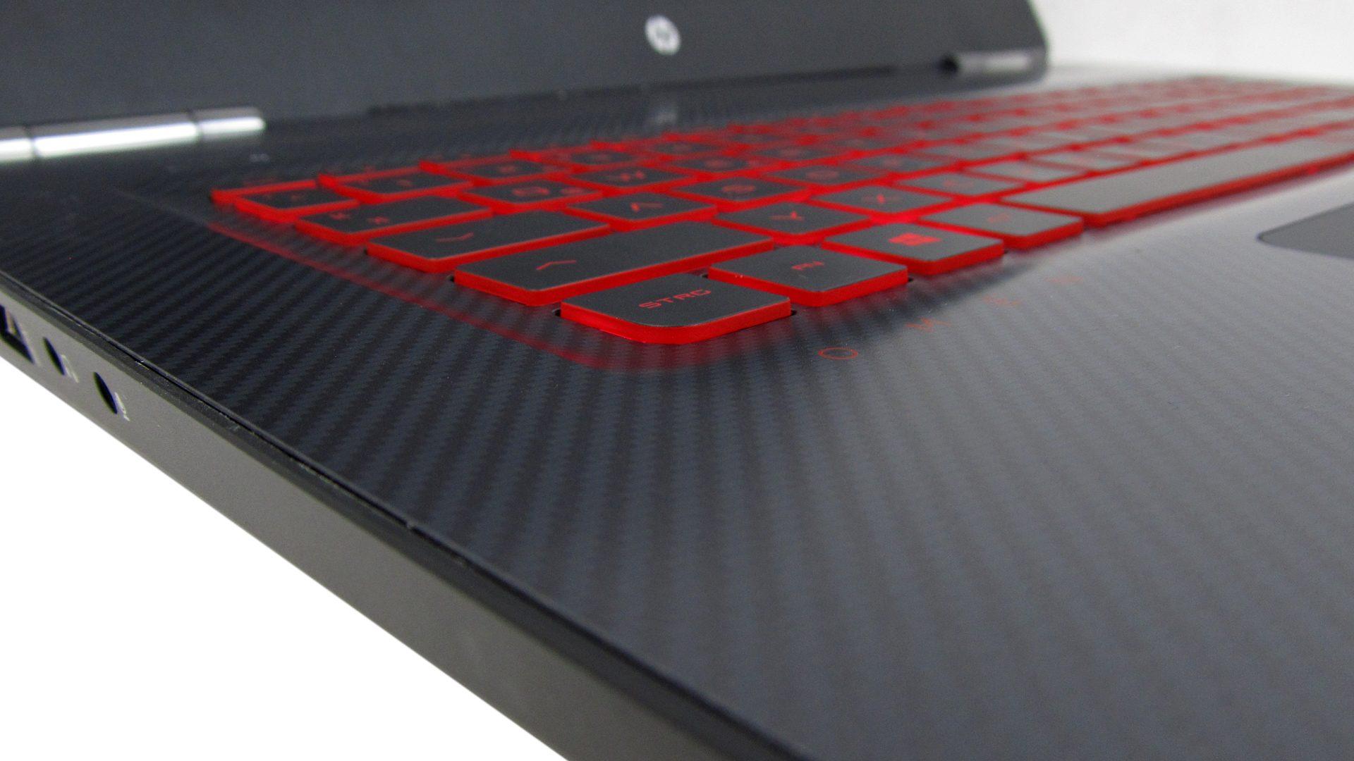 HP OMEN 17-w202ng_Tastatur_4