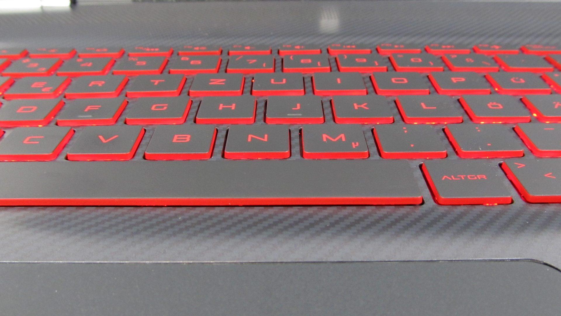 HP OMEN 17-w202ng_Tastatur_5