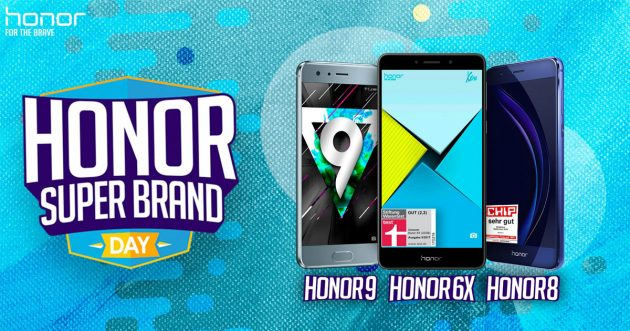 Honor-Super-Brand-Day-2017-title